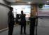 Rapat Koordinasi Pengadilan Tinggi Agama Jayapura Tahun 2021 (Penutupan)