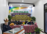 Desk Evaluasi Pembangunan Zona Integritas PTA Jayapura
