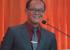 GOOD NEWS Promosi Doktor | Drs.Firdaus Muhammad Arwan, M.H