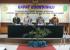 Rapat Koordinasi  Pengadilan Tinggi Agama Jayapura dengan Pengadilan Agama se-Papua dan Papua Barat