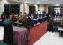 Pelantikan Panitera Pengganti PTA Jayapura