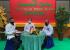 100 Hari Kepemimpinan Ketua Pengadilan Tinggi Agama Jayapura (Drs. H. Sudirman S, S.H., M.H.) - dalam hal pelaksanaan anggaran