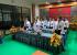 Undangan Pembinaan dan pelepasan Purnabhakti Secara Virtual YM Dr. Drs. H. A. Mukti Arto, S.H., M. Hum.