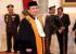 Terpilihnya Ketua Mahkamah Agung Republik Indonesia Yang Baru
