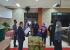 Pelantikan Dan Pengambilan Sumpah Jabatan Pranata Keuangan APBN Terampil Pengadilan Tinggi Agama Jayapura