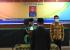Pengambilan Sumpah Jabatan dan Pelantikan Panitera Pengadilan Tinggi Agama Jayapura
