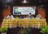 Bimbingan Teknis Peningkatan Pelayanan Publik di Lingkungan Pengadilan Tinggi Agama Jayapura