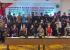 Kunjungan Kerja BALEG DPR-RI dan Pembinaan KPTA Jayapura