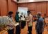 Penutupan Bimtek Kepaniteraan dan Kejurusitaan Sewilayah PTA Jayapura